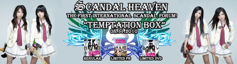 TEMPTATION BOX Layout Banner Contest ENTRY2