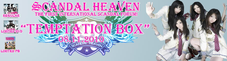 TEMPTATION BOX Layout Banner Contest ENTRY3