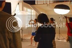 [Ella]Supau Ad Shooting MWSnap037
