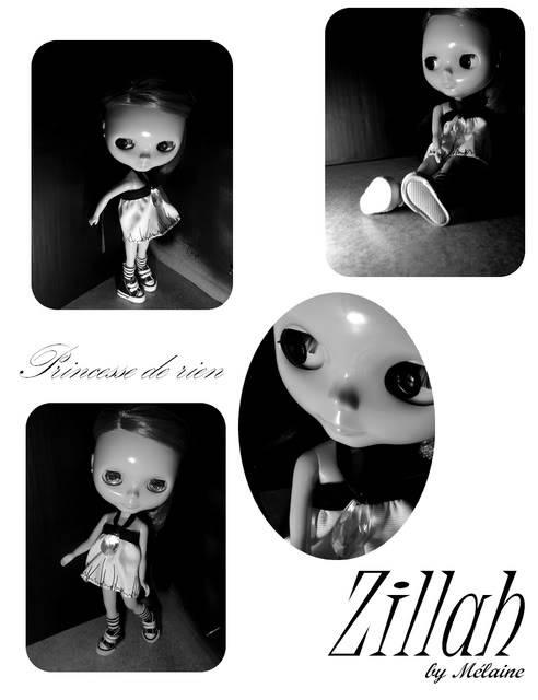 [ma famille d'autres doll] Une nouvelle arrivante! bas p.2 - Page 2 Princessederien_Zillah