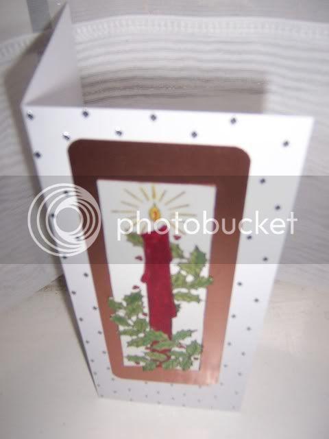 A card from Joy 048-1