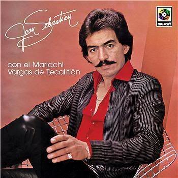 Cd joan sebastian con el mariachi vargas 0000085327_350
