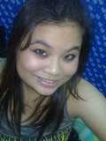 LATEST PICTURE MO DITO.. c; as of AUGUST 20o7 c; 08172007696