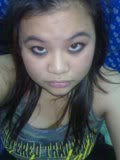 LATEST PICTURE MO DITO.. c; as of AUGUST 20o7 c; 08172007699