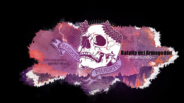Batalla del Armagedon Black-Vector-Skull-Wallpapercopia