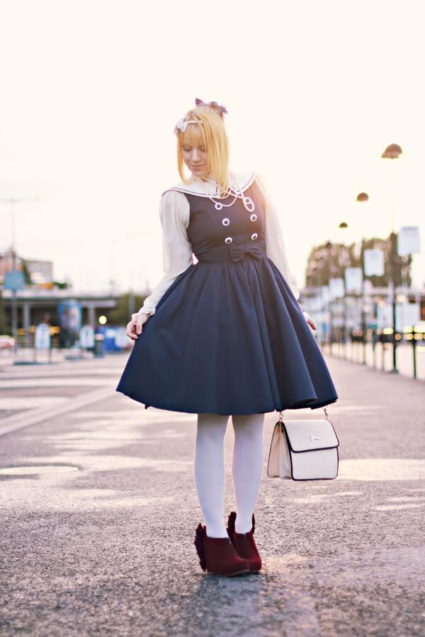 Sailor Lolita Katja2-2