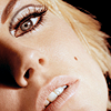 YOU WANT A PIECE OF ME ? Madebyovereveryicons_juvor25-2