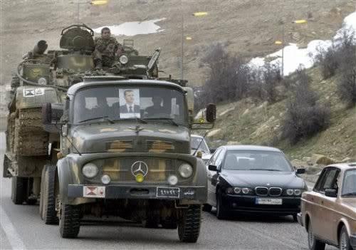 Wolf truck sur base de Diamond Reo AMT au 1/25 00Mercedes