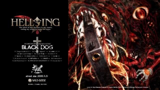 [Hellsing Ultimate OVA 4][Filefact/Megaupl][Aud Jap sub Esp] HellsingOVA4