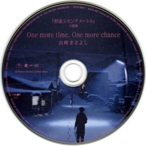 BYOUSOKU 5 CENTIMETER OST + Single Img04_Single5cm_plantilla