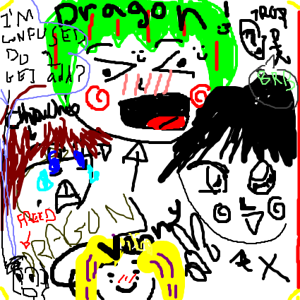 [UPDATE] Chatbox Drawings =D DoodlePicture8