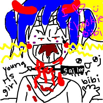 Doodles :) LOLOLOLWTF