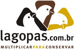 A CRIAÇÃO DE COLEIRO E DO BAIANO Lagopas-1