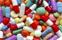Medicamentos e Suplementação