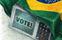 Votações