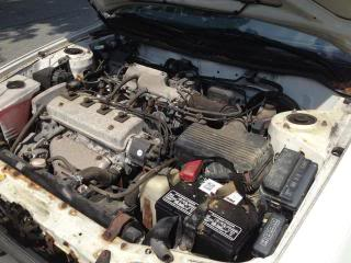 95 Corolla project -MA/TX 1000153_178720722303825_1204441443_n