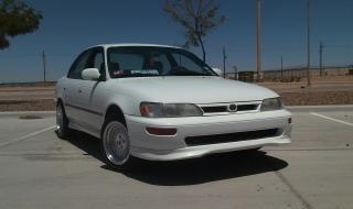 95 Corolla project -MA/TX - Page 2 CAM00399-1