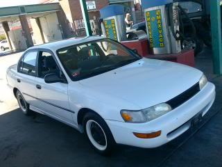 95 Corolla project -MA/TX CAM00442
