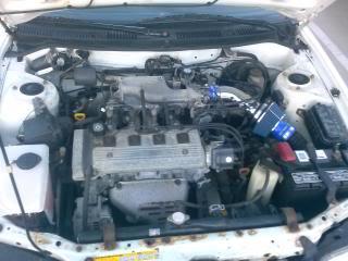95 Corolla project -MA/TX CAM00443