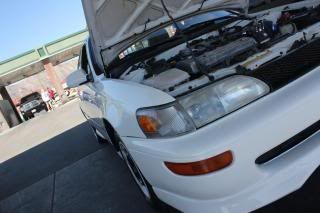 95 Corolla project -MA/TX - Page 2 IMG_6066