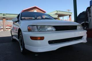 95 Corolla project -MA/TX - Page 2 IMG_6078