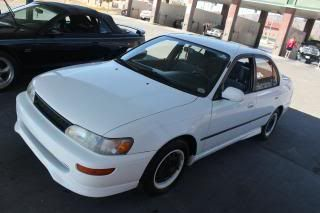 95 Corolla project -MA/TX - Page 2 IMG_6088