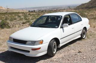 95 Corolla project -MA/TX - Page 2 IMG_6099
