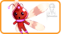 *Guia* De mascotas FairyofValor
