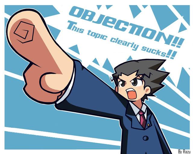 Las Mejores Frases Del Anime