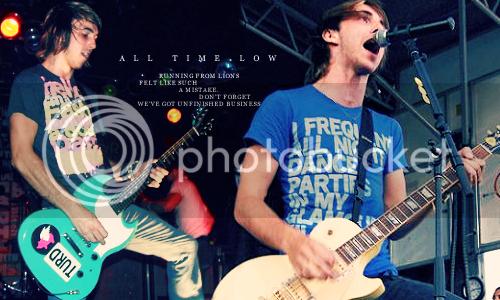 My Junkk. (: Alex