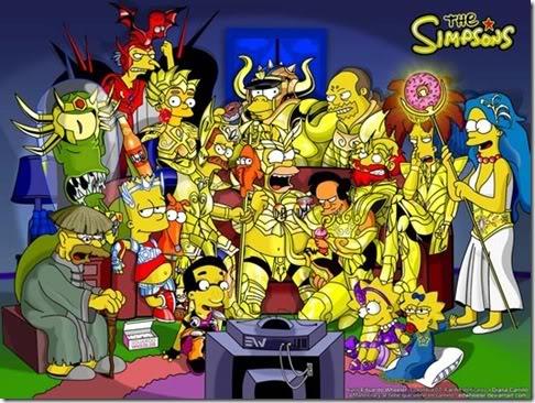 oye deja tu foto en joda??? - Página 6 Simpsonsseiyamini