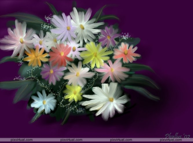 BUSQUEMOS HERMOSAS FLORES - Página 9 Flores_OUbWc