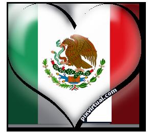 *LA MAGIA DE MEXICO* - Página 2 Mexico_corazon