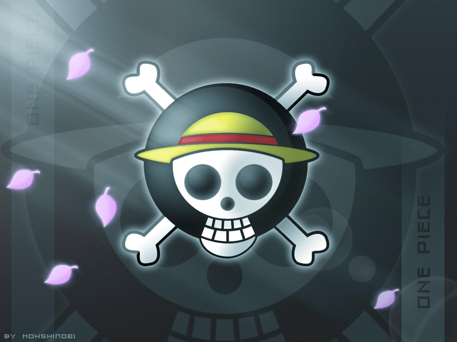 Galeria de One Piece AJ9K8LPdQAoj