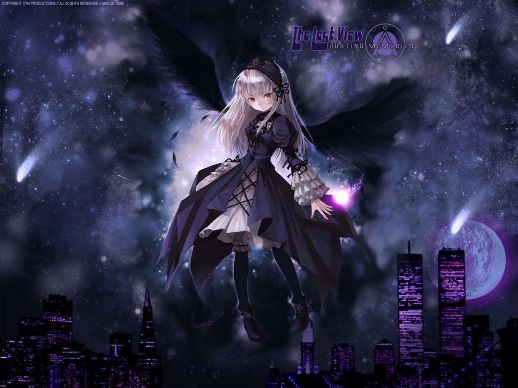 angeles anime OYUtnNVd3JmT
