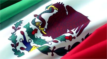 *LA MAGIA DE MEXICO* - Página 2 IyRH46YQ3ZzE