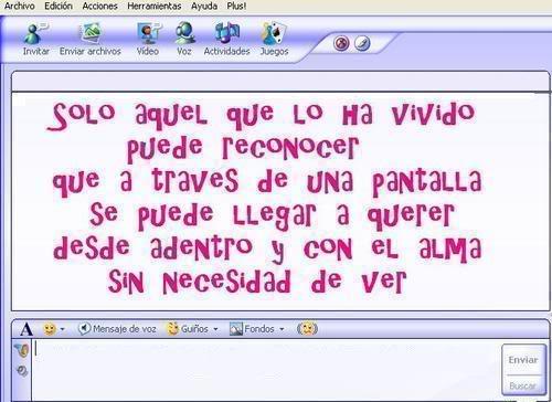 SOLO COSITAS QUE LEO - Página 2 928587