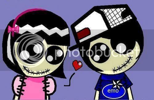 Emo Imagenes HiK94TYEfcec