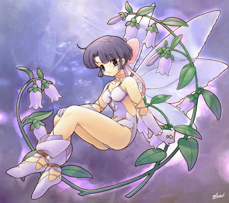 Imagenes de hadas anime y manga. 7twi3XExX8er