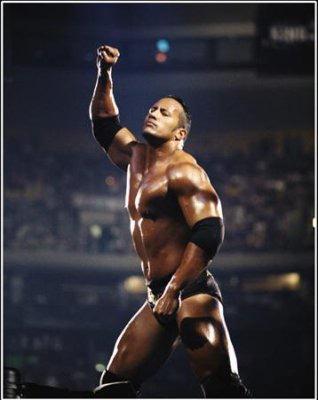 The Rock vs Razor Ramon KCOLjT2RWcAn