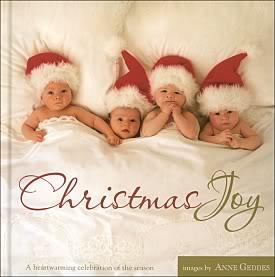 Ya viene la Navidad,cantemos con alegria. - Página 2 RBqYS5Laqlbn