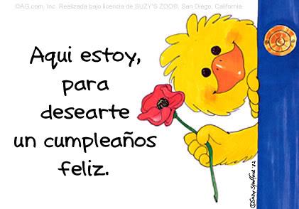Feliz Cumpleaños..Karyem , marcela ,Lucero, Maria , NINA P1jFUw48hZly