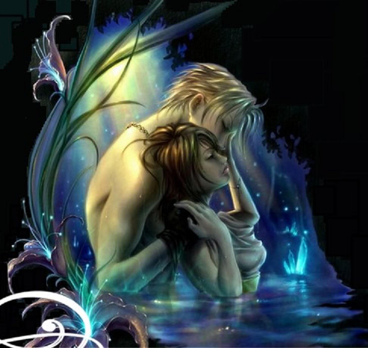 esto es amor LY0eMeoidYz3