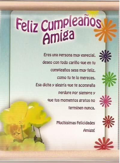 Barbara , LEO RAMIREZ FELIZ CUMPLEAÑOS Rk0Iwfeff1c5