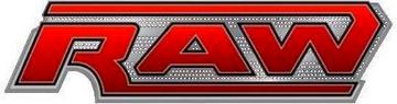Campeones RAW RAW