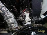 Lapierre X-Control 510, 2009 - A traição... - Página 6 Th_SAM_0618