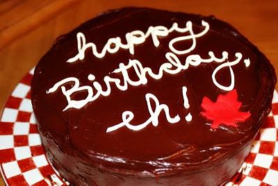 Happy Birthday, Willderbeast! CDN_cake_zps04099a9e