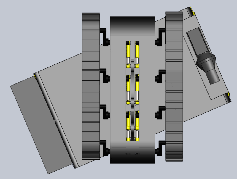 Cad Project 1 Truck2