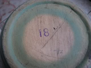 Ink Stamping IMG_1030