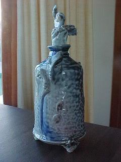 Pamella Annsouth Bottle-1